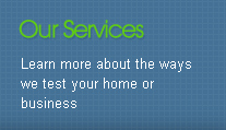 Xpert Environmental Services